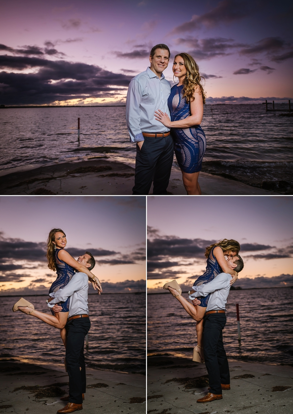 tampa-engagement-photographer-ashlee-hamon_0008.jpg
