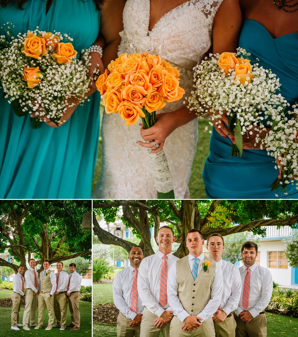 st-pete-postcard-inn-colorful-diy-wedding-photography_0018.jpg