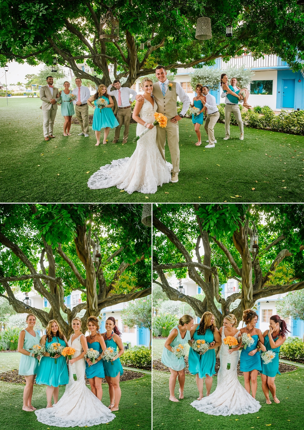 st-pete-postcard-inn-colorful-diy-wedding-photography_0017.jpg