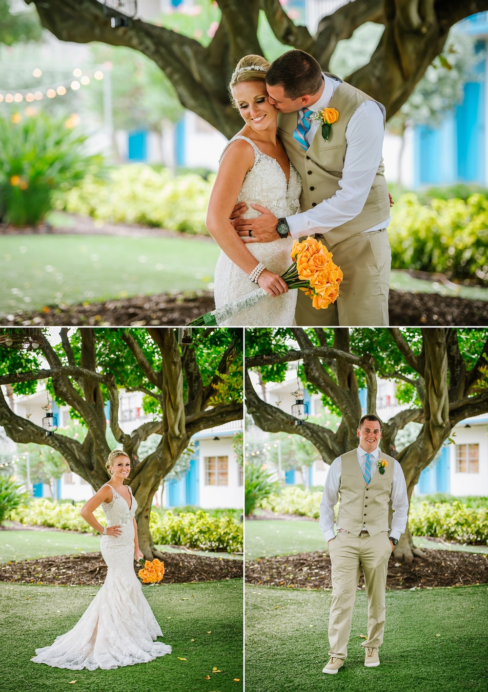 st-pete-postcard-inn-colorful-diy-wedding-photography_0019.jpg
