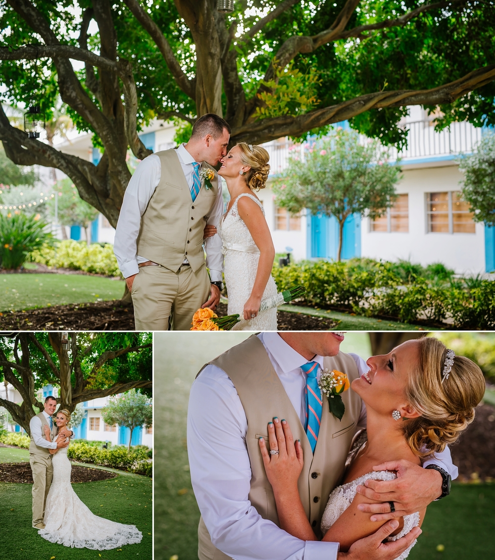 st-pete-postcard-inn-colorful-diy-wedding-photography_0020.jpg
