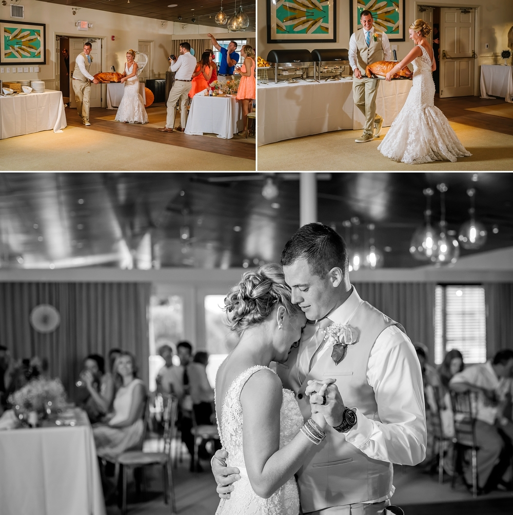 st-pete-postcard-inn-colorful-diy-wedding-photography_0022.jpg