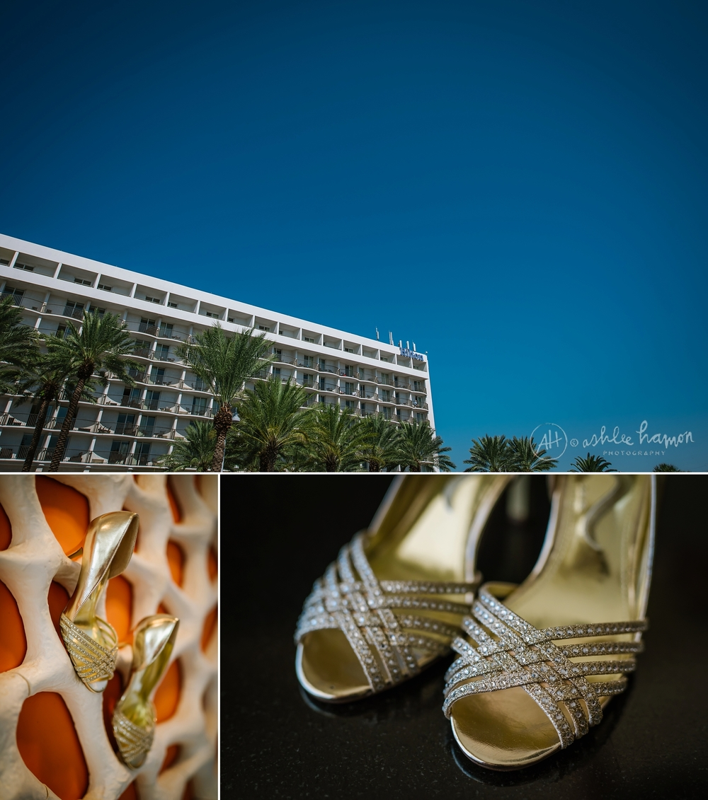 clearwater-beach-wedding-photography-ashlee-hamon_0000.jpg