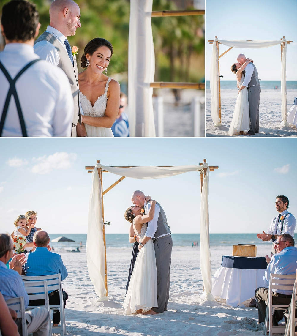 clearwater-beach-wedding-photography-ashlee-hamon_0021.jpg
