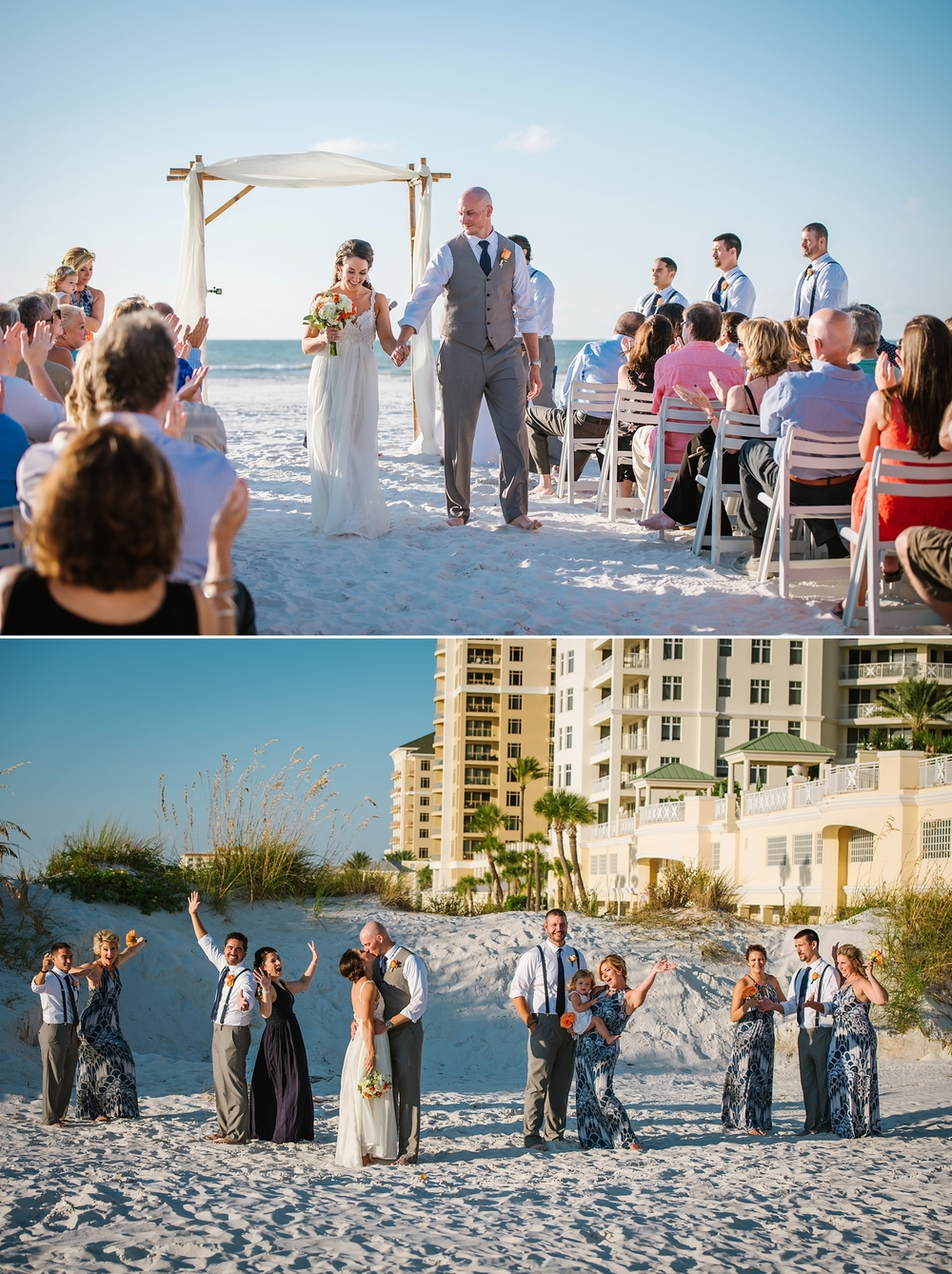 clearwater-beach-wedding-photography-ashlee-hamon_0022.jpg
