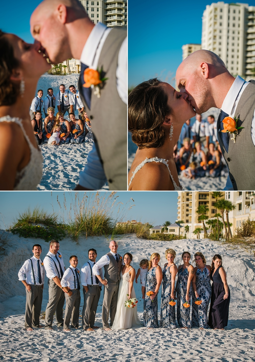 clearwater-beach-wedding-photography-ashlee-hamon_0023.jpg
