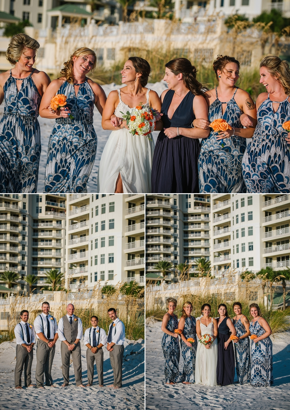 clearwater-beach-wedding-photography-ashlee-hamon_0024.jpg