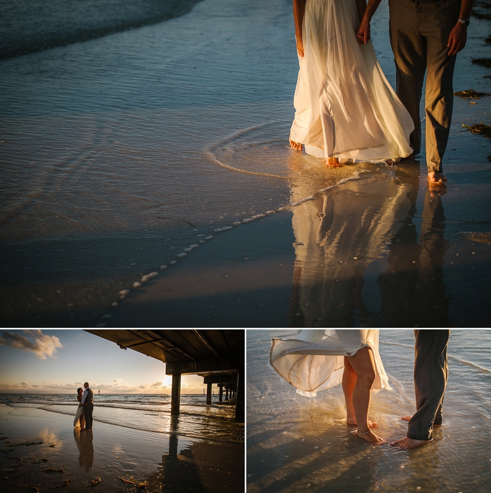 clearwater-beach-wedding-photography-ashlee-hamon_0027.jpg