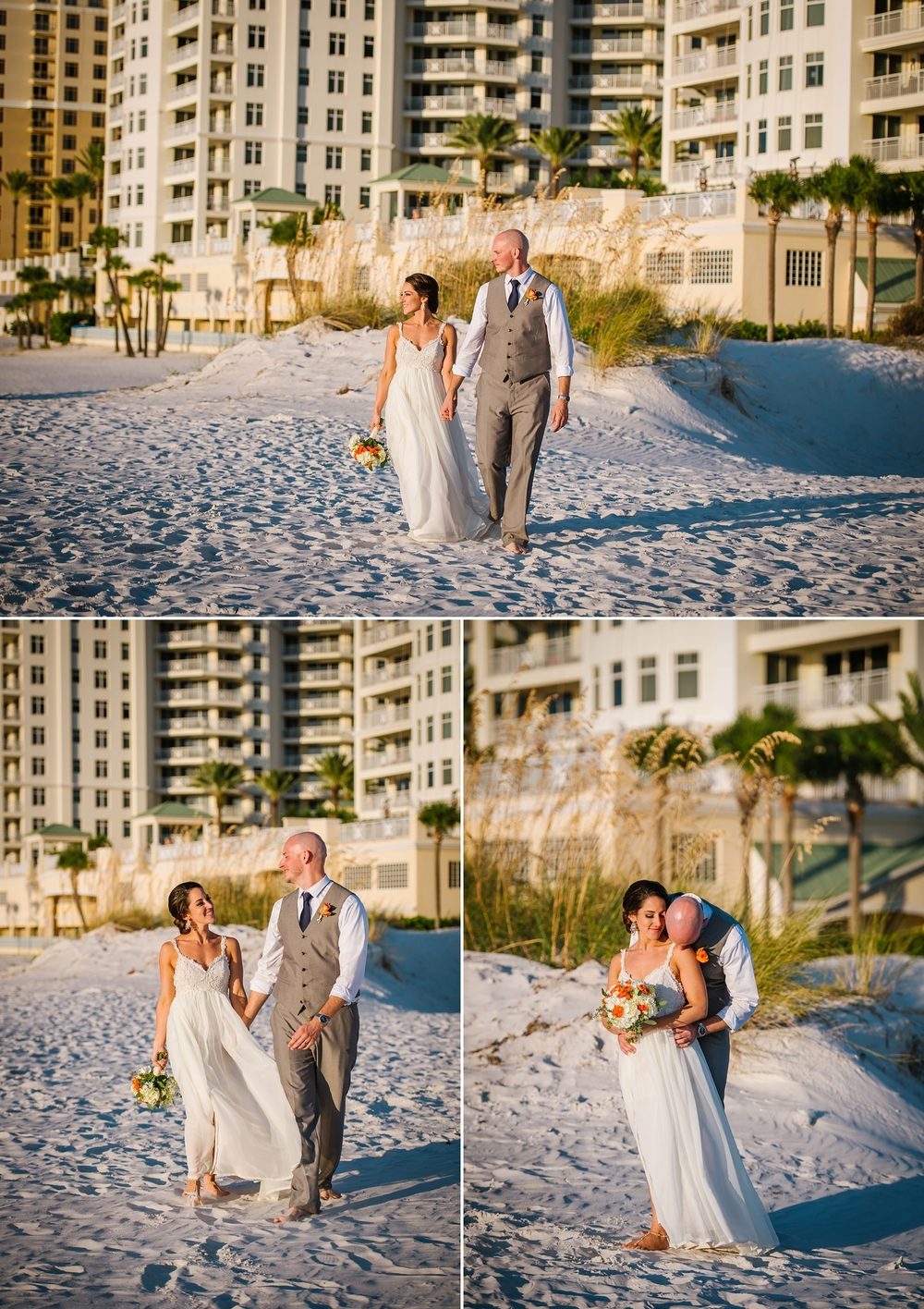 clearwater-beach-wedding-photography-ashlee-hamon_0026.jpg