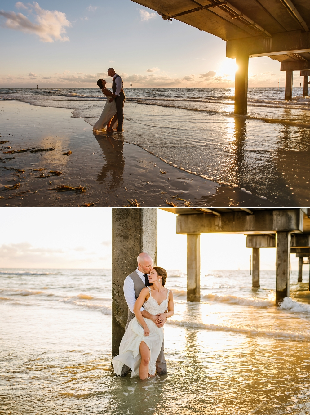 clearwater-beach-wedding-photography-ashlee-hamon_0028.jpg