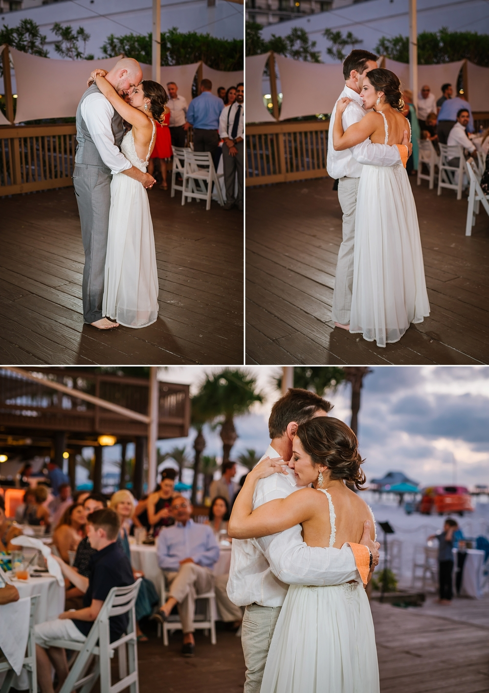clearwater-beach-wedding-photography-ashlee-hamon_0031.jpg