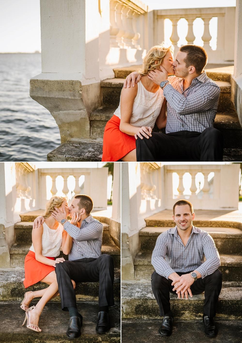 romantic-waterfront-engagement-photography-ashlee-hamon_0007.jpg