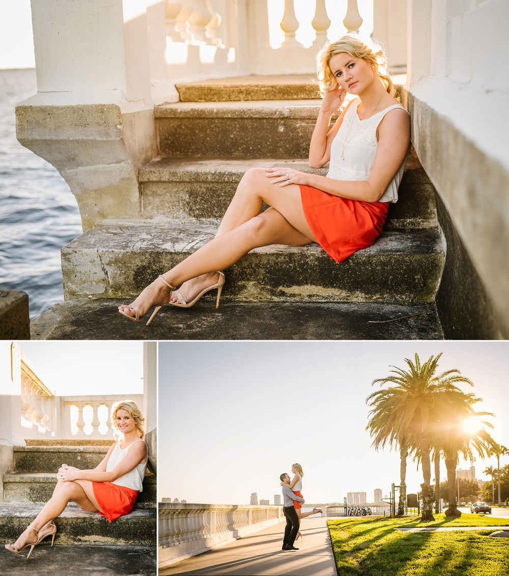 romantic-waterfront-engagement-photography-ashlee-hamon_0008.jpg