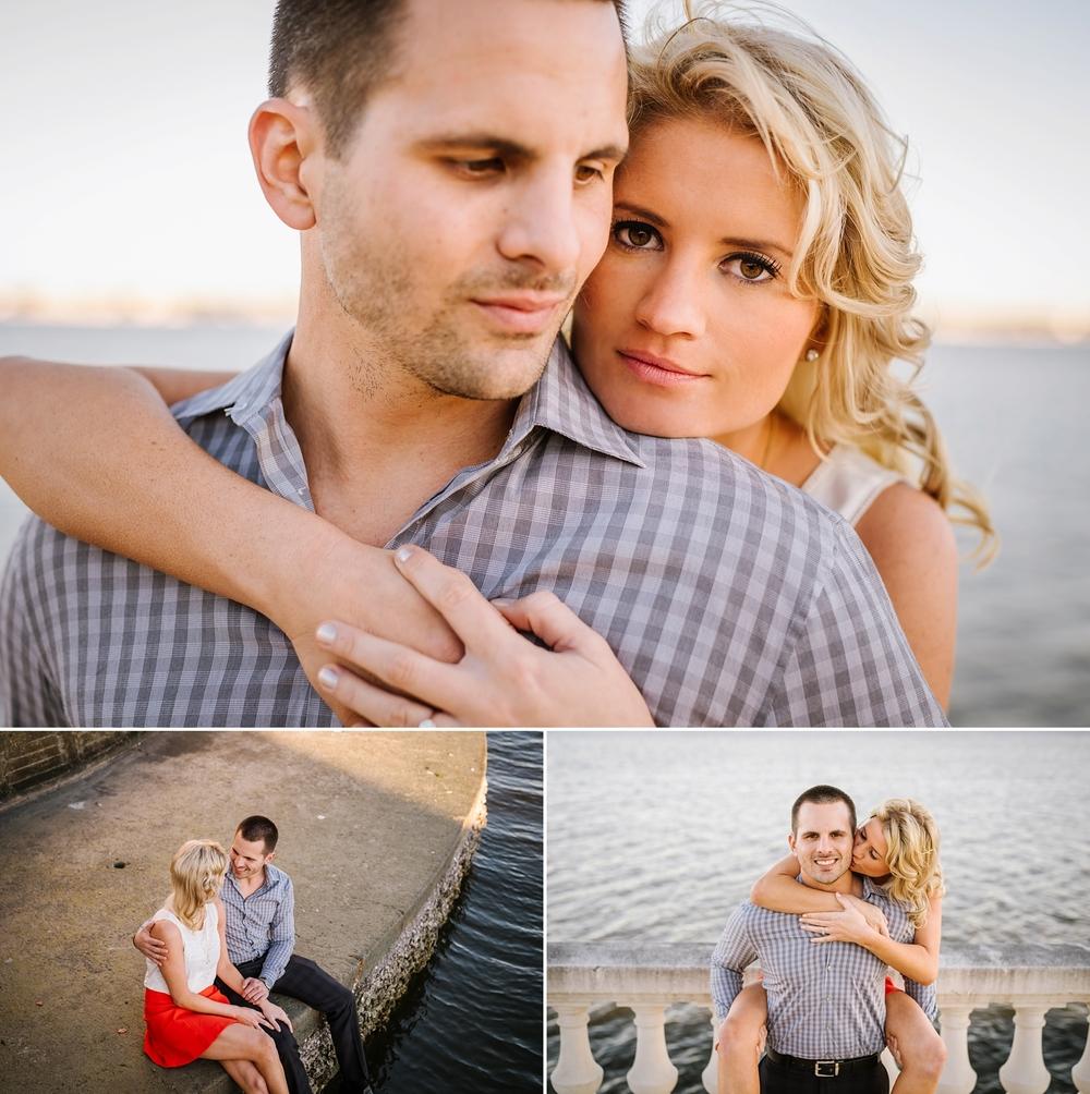 romantic-waterfront-engagement-photography-ashlee-hamon_0009.jpg