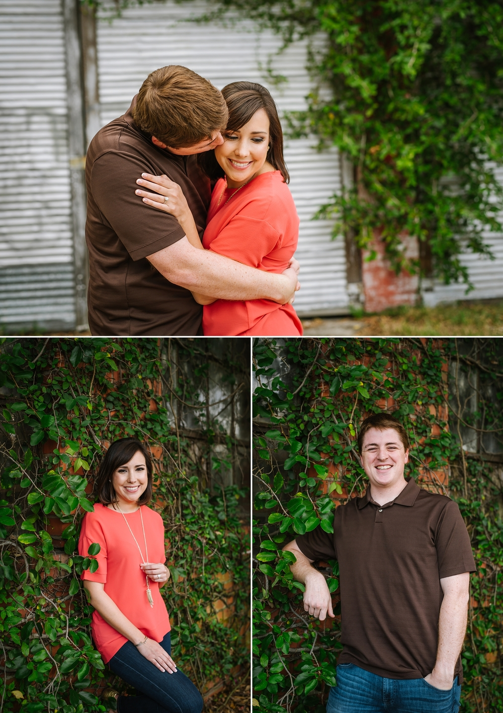 cute-waterfront-engagement-session-tampa-ashlee-hamon_0002.jpg