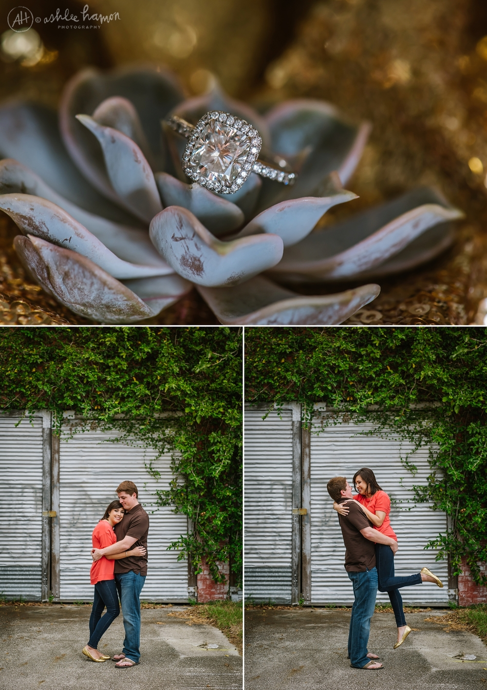 cute-waterfront-engagement-session-tampa-ashlee-hamon_0001.jpg