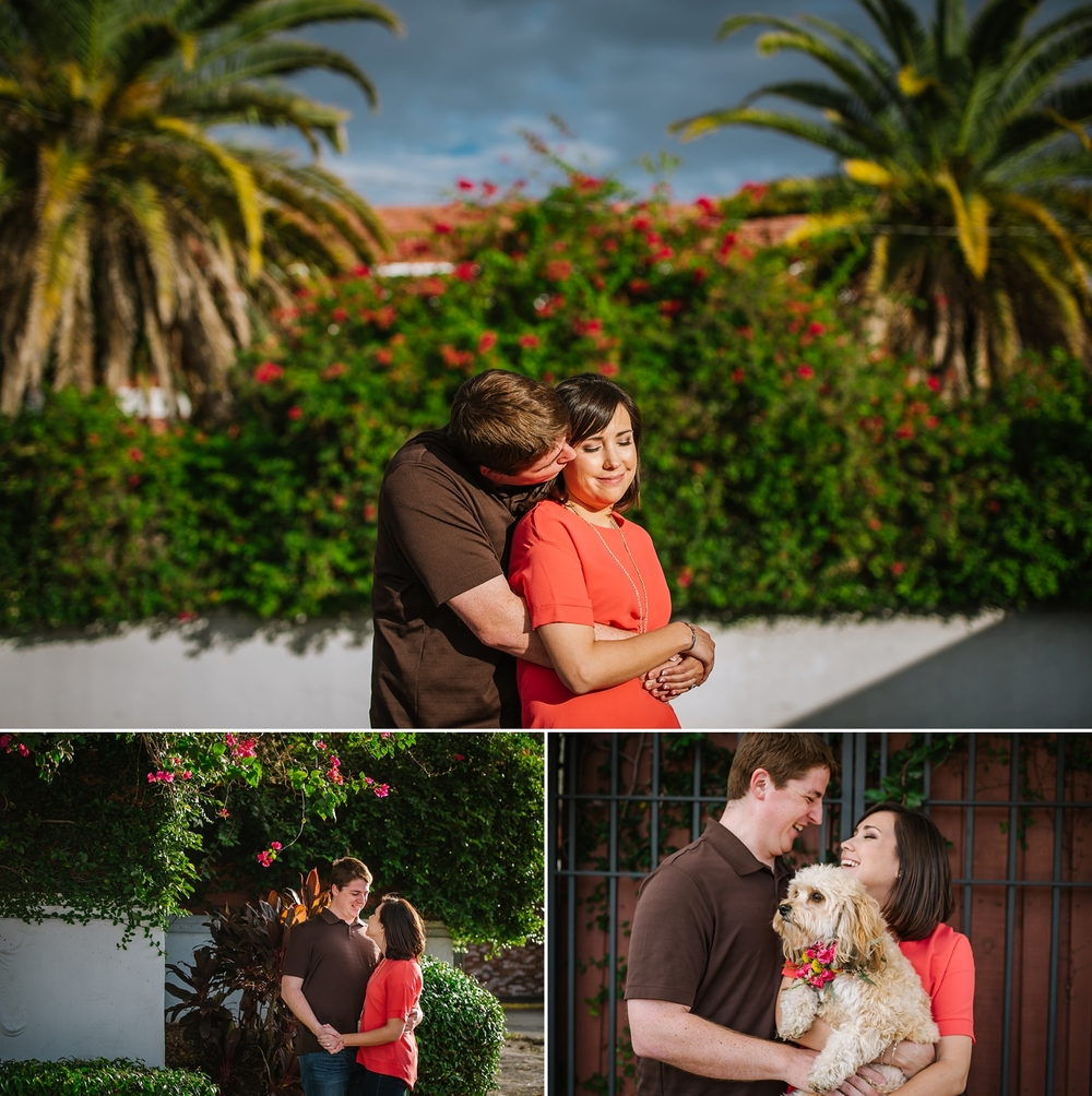cute-waterfront-engagement-session-tampa-ashlee-hamon_0004.jpg