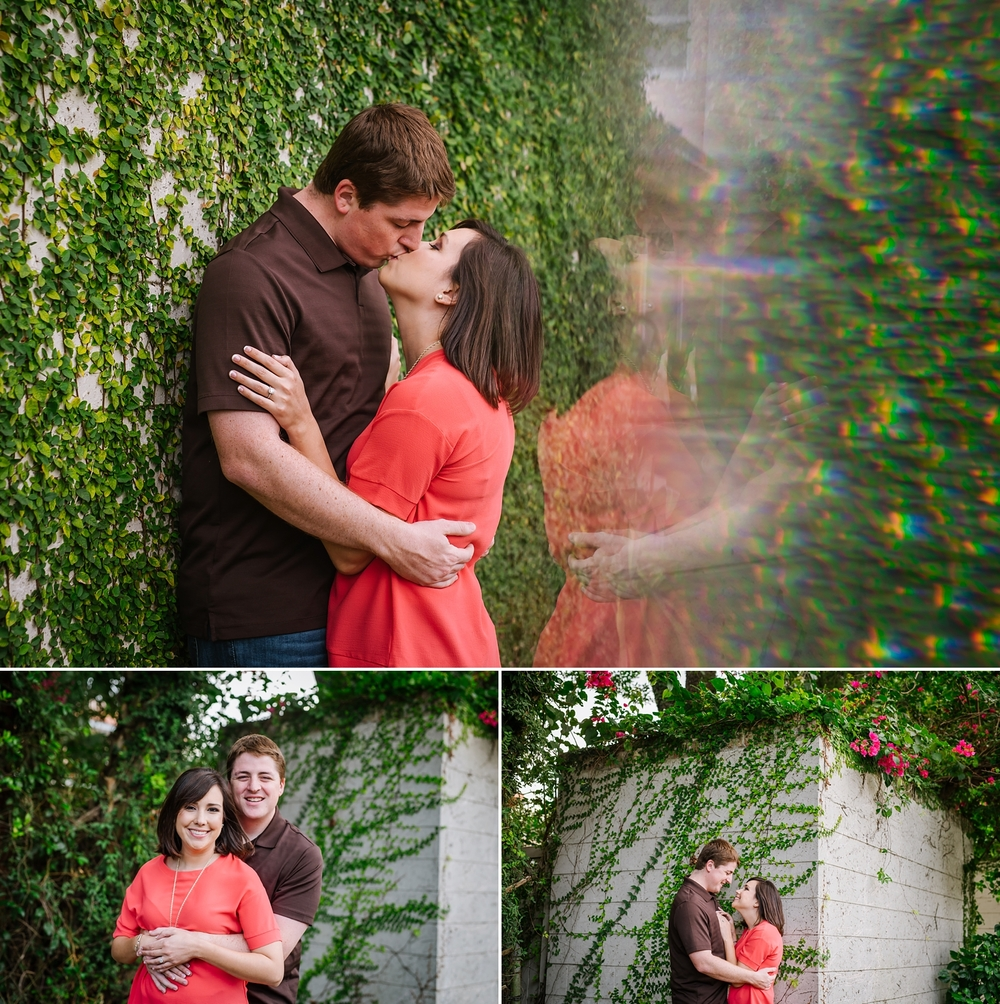 cute-waterfront-engagement-session-tampa-ashlee-hamon_0003.jpg