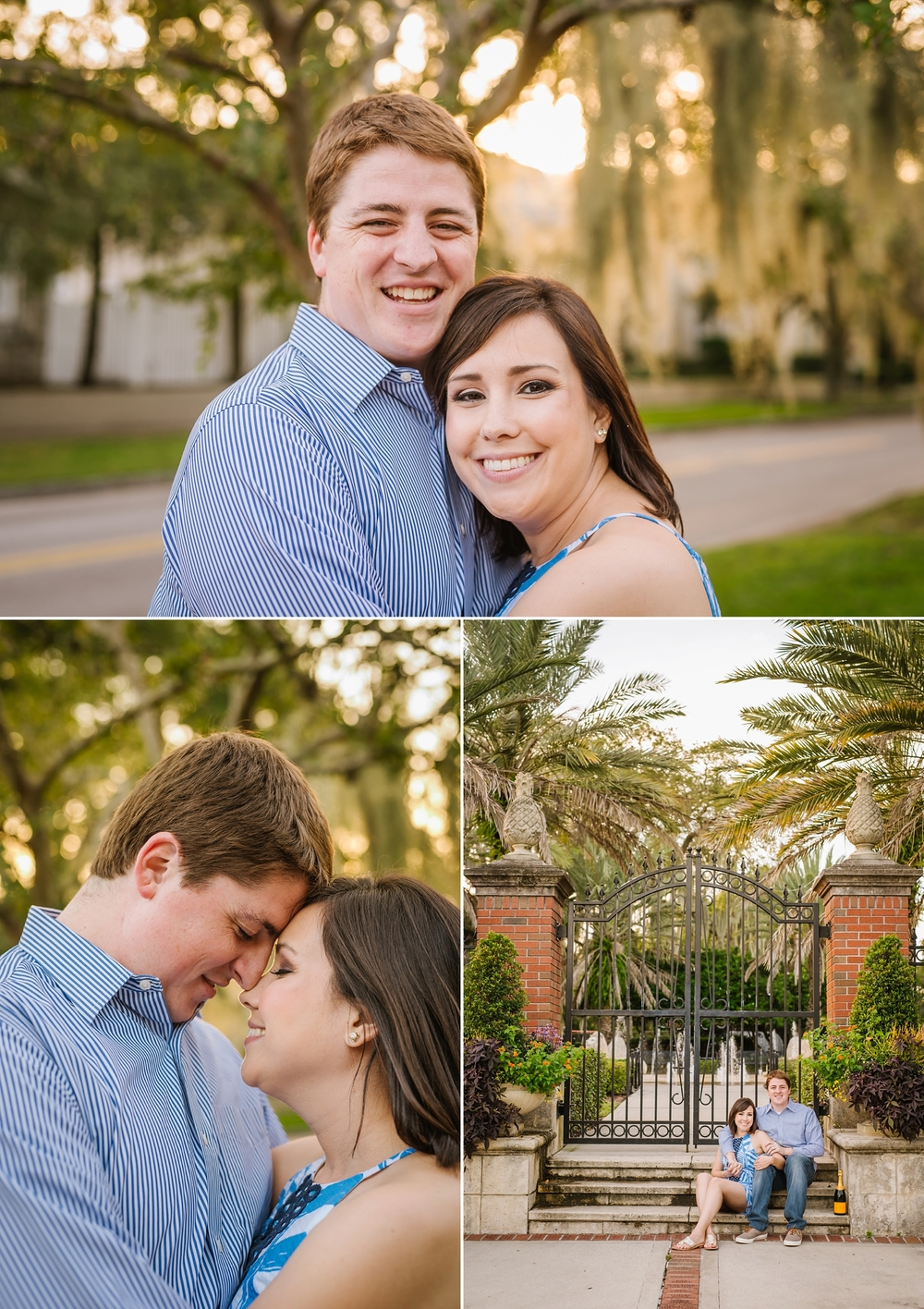 cute-waterfront-engagement-session-tampa-ashlee-hamon_0006.jpg