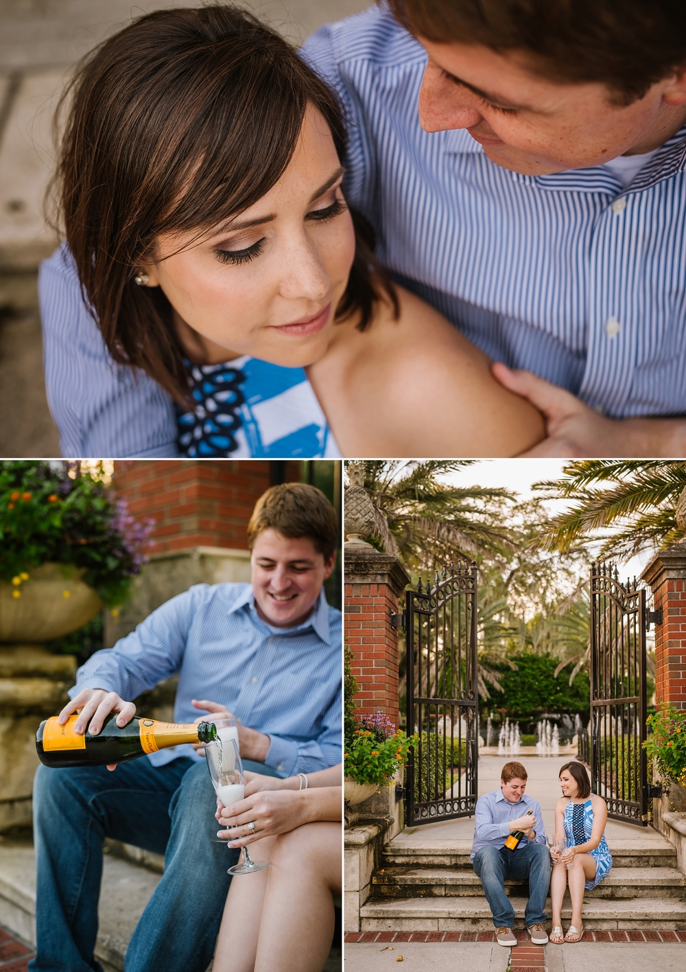 cute-waterfront-engagement-session-tampa-ashlee-hamon_0007.jpg