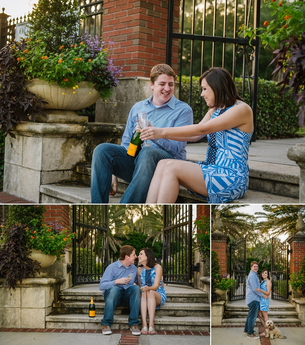 cute-waterfront-engagement-session-tampa-ashlee-hamon_0008.jpg