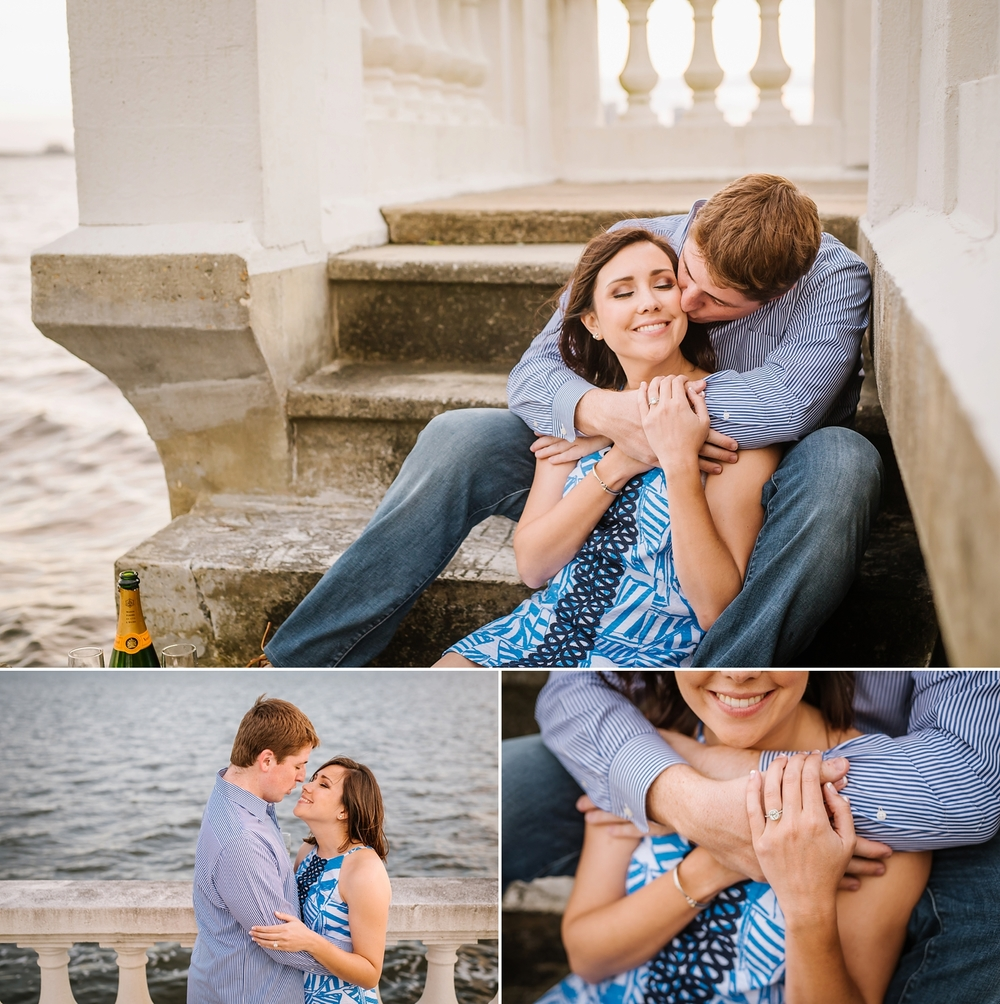 cute-waterfront-engagement-session-tampa-ashlee-hamon_0010.jpg