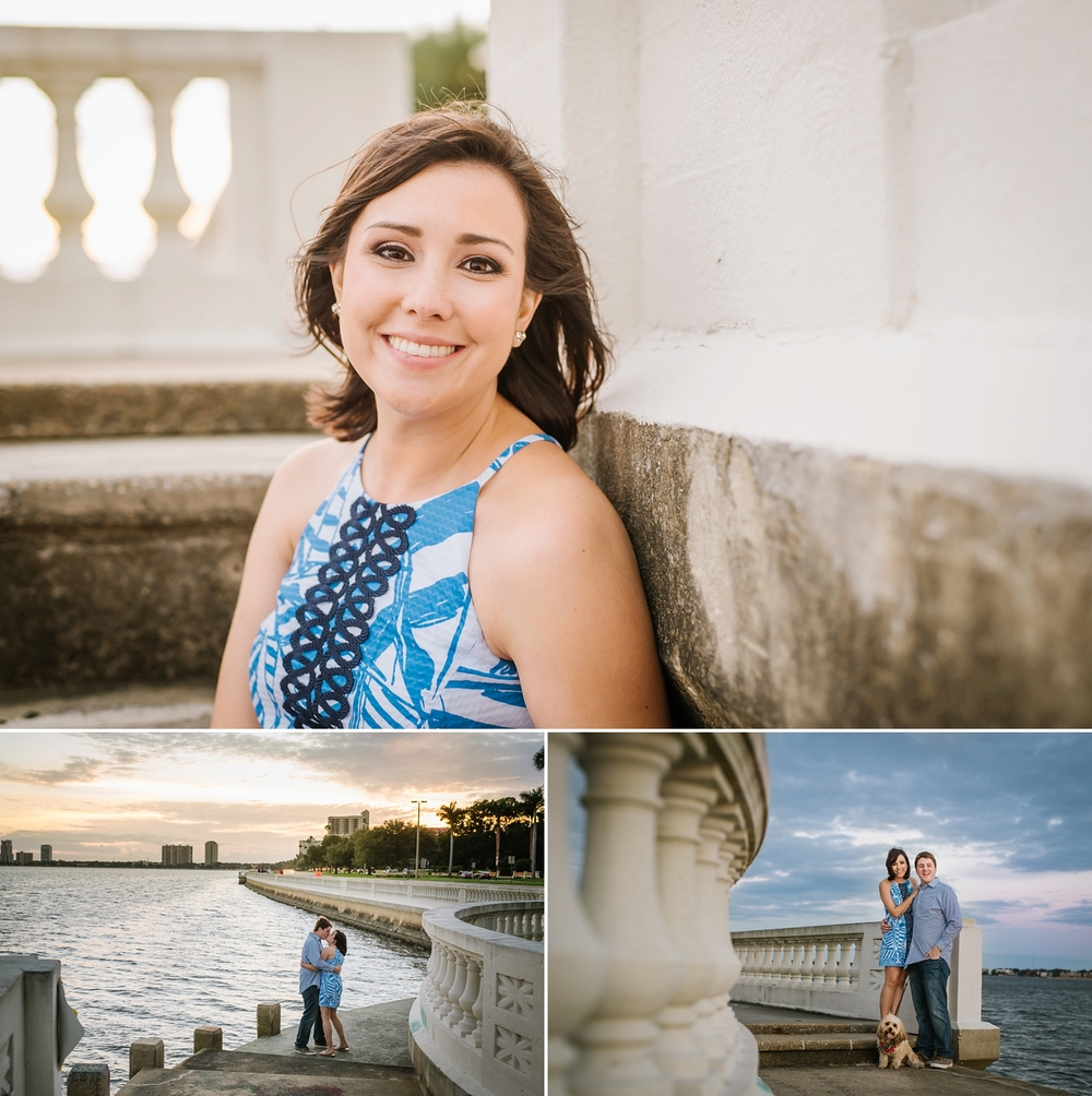 cute-waterfront-engagement-session-tampa-ashlee-hamon_0011.jpg