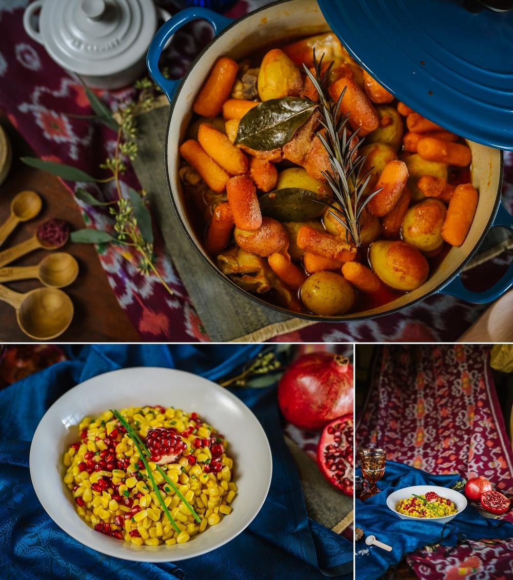 tampa-creative-commercial-food-photographer-ashlee-hamon_0001.jpg