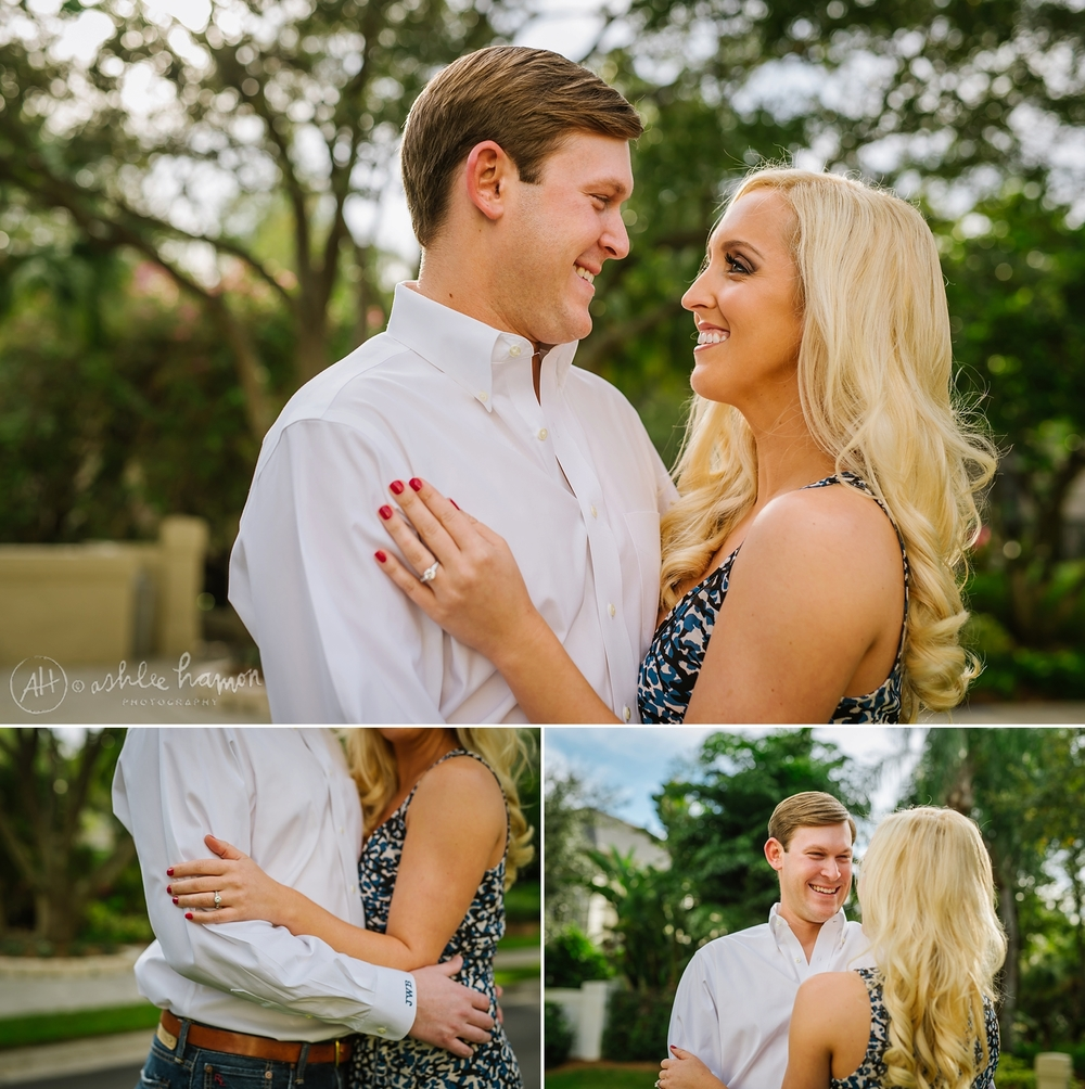 romantic-stylish-elegant-upscale-engagement-photography-ashlee-hamon-tampa_0000.jpg