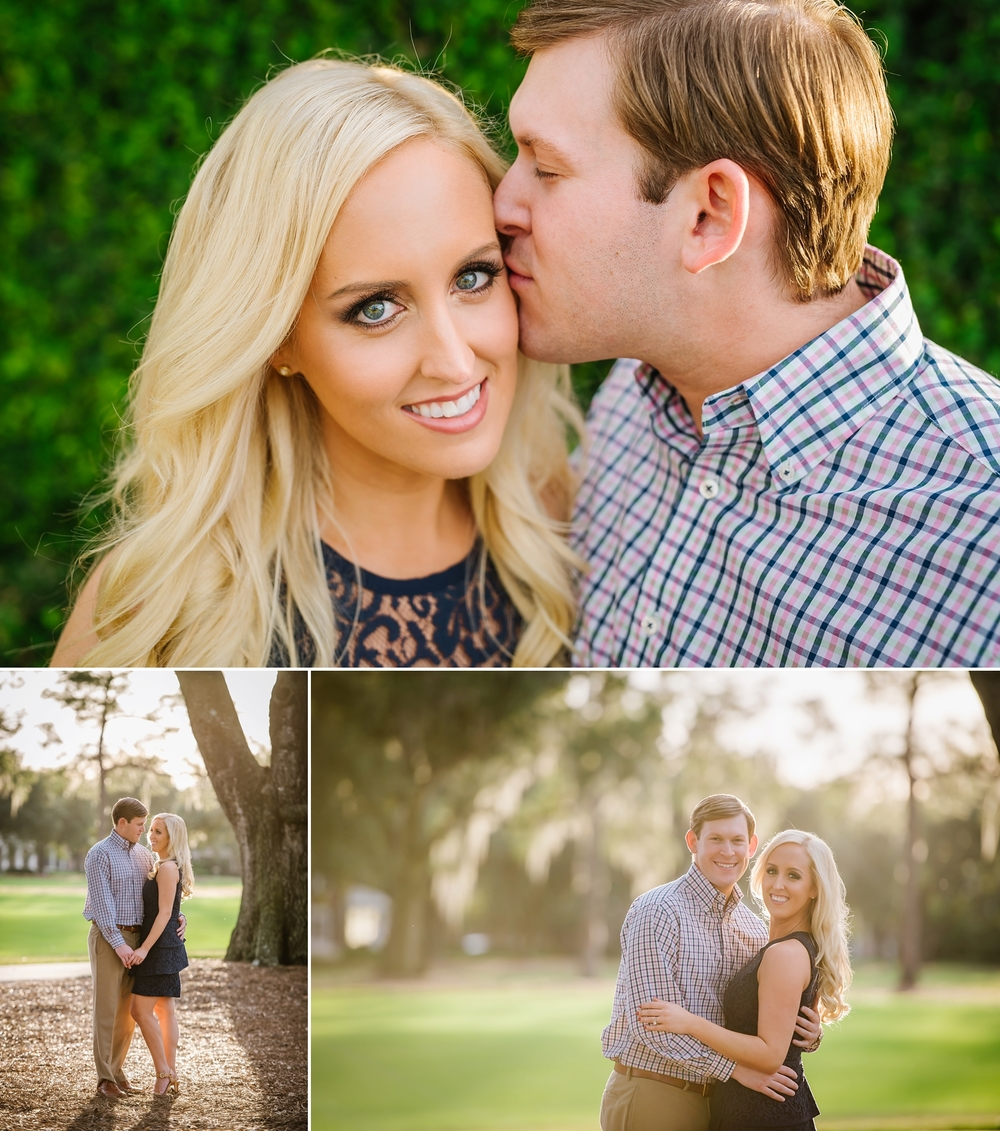 romantic-stylish-elegant-upscale-engagement-photography-ashlee-hamon-tampa_0004.jpg