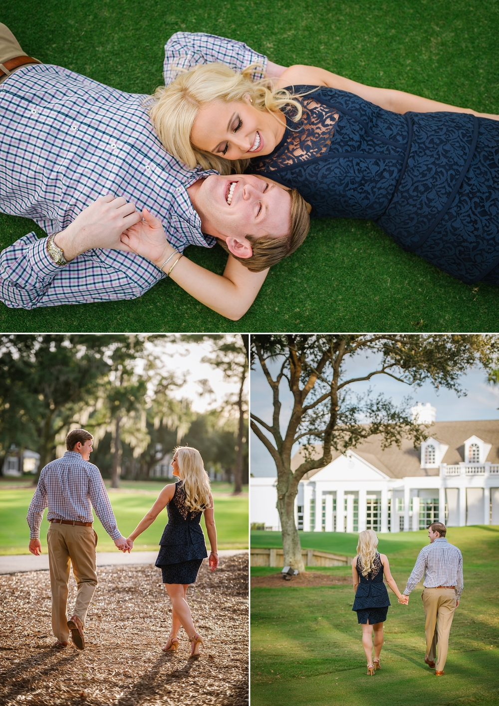romantic-stylish-elegant-upscale-engagement-photography-ashlee-hamon-tampa_0005.jpg