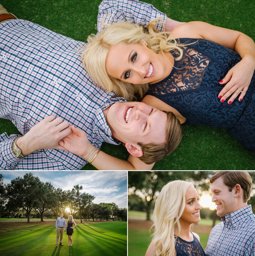 romantic-stylish-elegant-upscale-engagement-photography-ashlee-hamon-tampa_0006.jpg