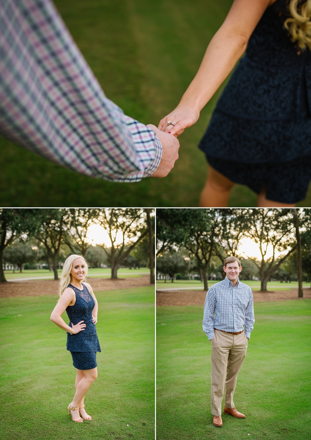 romantic-stylish-elegant-upscale-engagement-photography-ashlee-hamon-tampa_0007.jpg