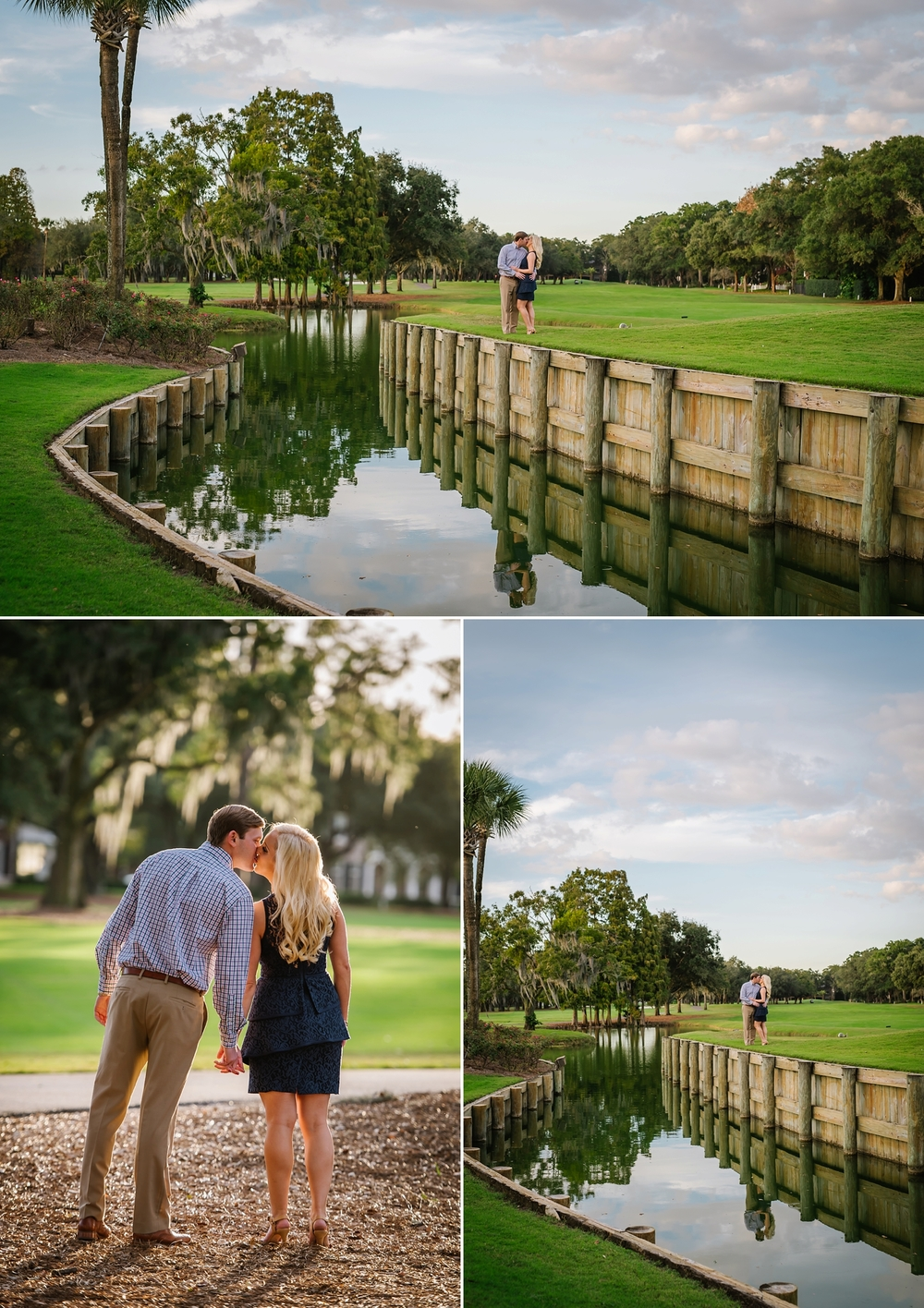 romantic-stylish-elegant-upscale-engagement-photography-ashlee-hamon-tampa_0008.jpg