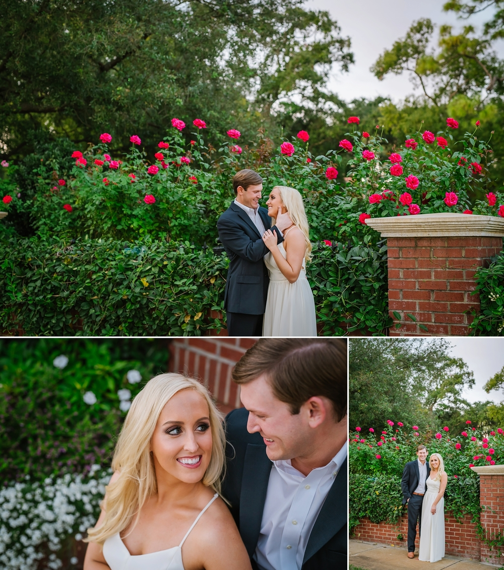 romantic-stylish-elegant-upscale-engagement-photography-ashlee-hamon-tampa_0009.jpg
