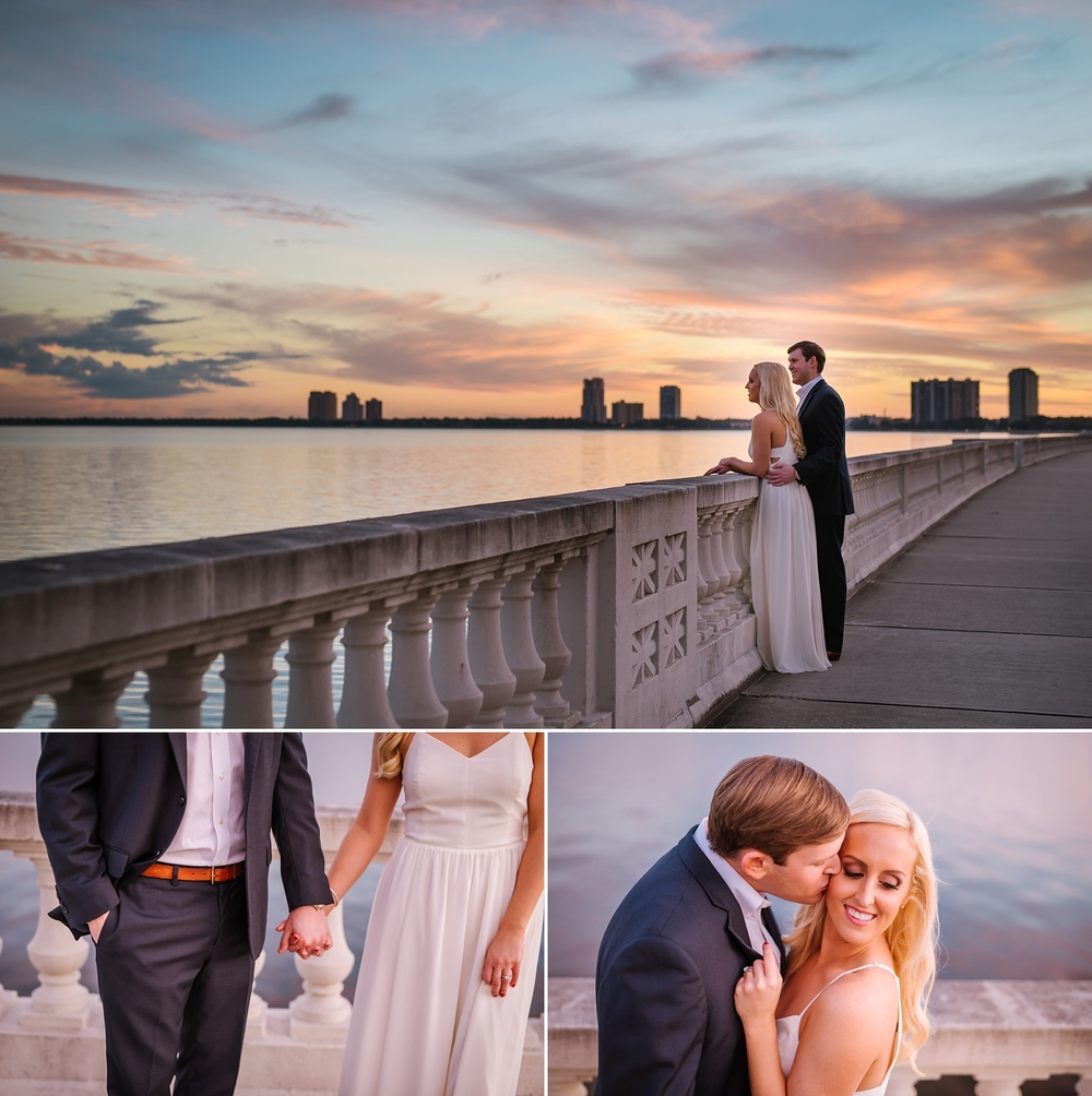 romantic-stylish-elegant-upscale-engagement-photography-ashlee-hamon-tampa_0011.jpg