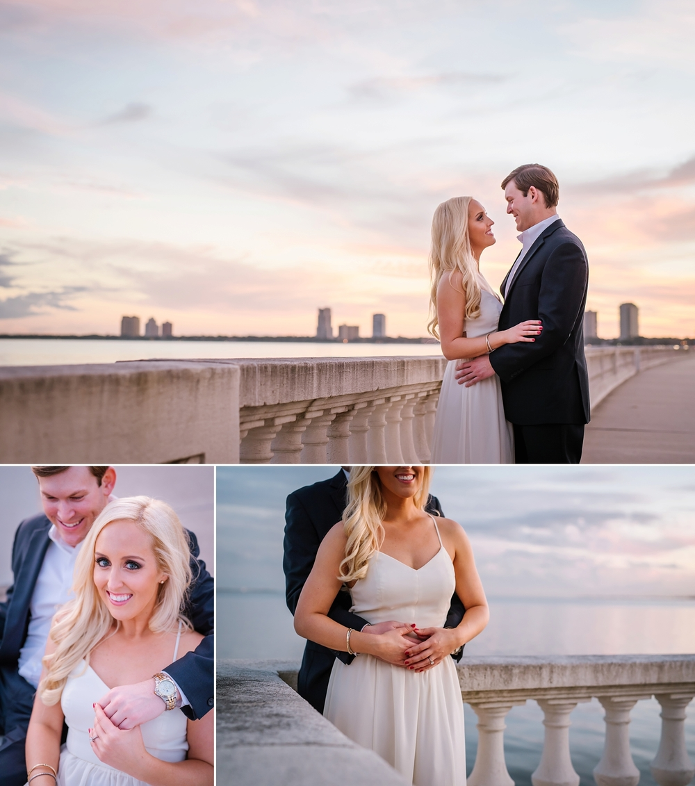 romantic-stylish-elegant-upscale-engagement-photography-ashlee-hamon-tampa_0012.jpg