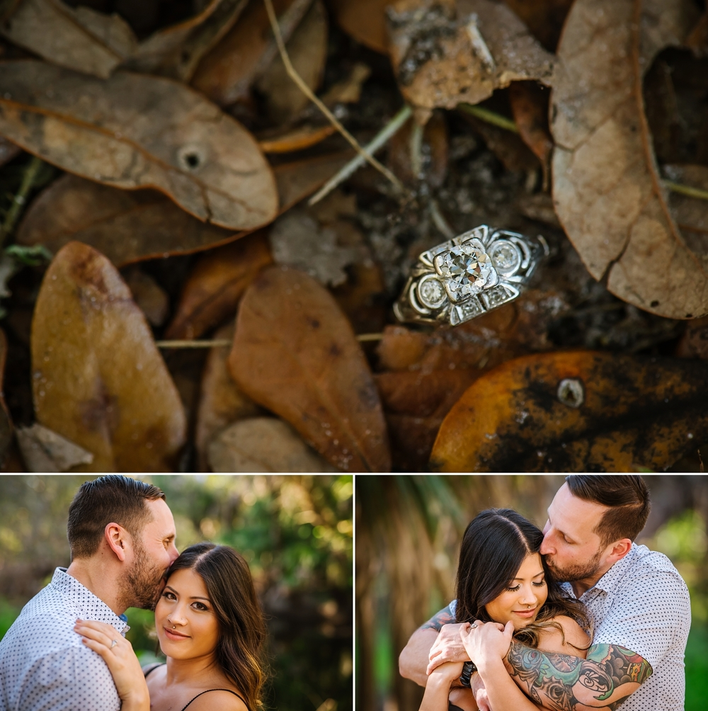 stylish-hip-engagement-session-tampa-ashlee-hamon_0001.jpg
