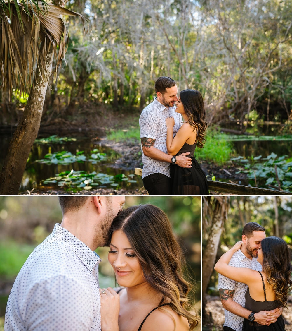 stylish-hip-engagement-session-tampa-ashlee-hamon_0000.jpg