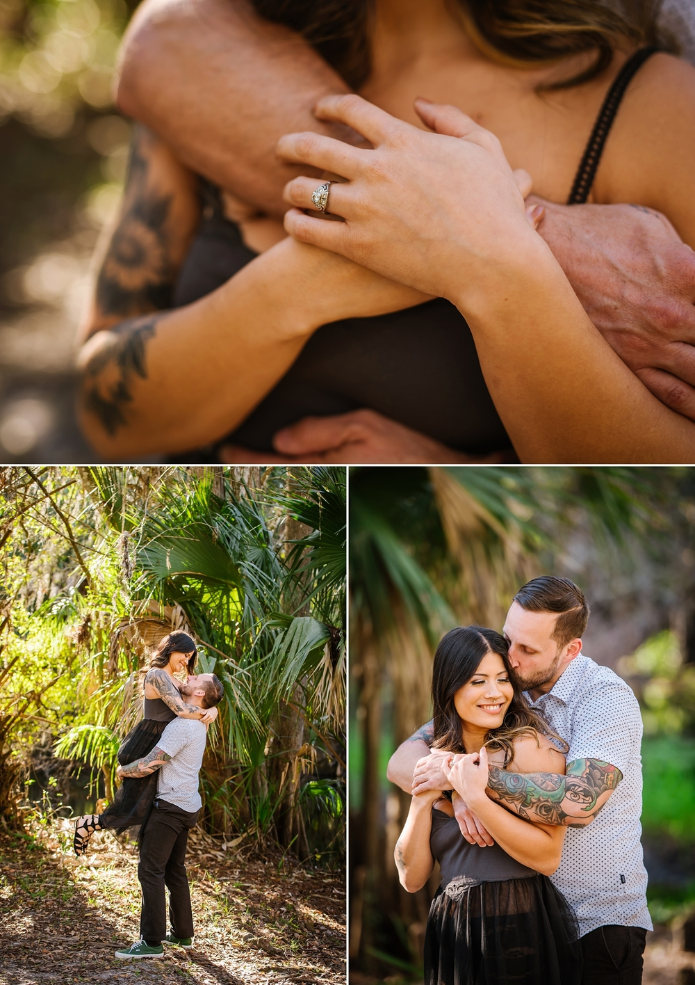 stylish-hip-engagement-session-tampa-ashlee-hamon_0002.jpg