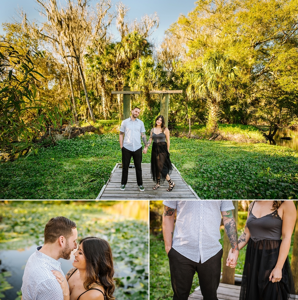 stylish-hip-engagement-session-tampa-ashlee-hamon_0004.jpg