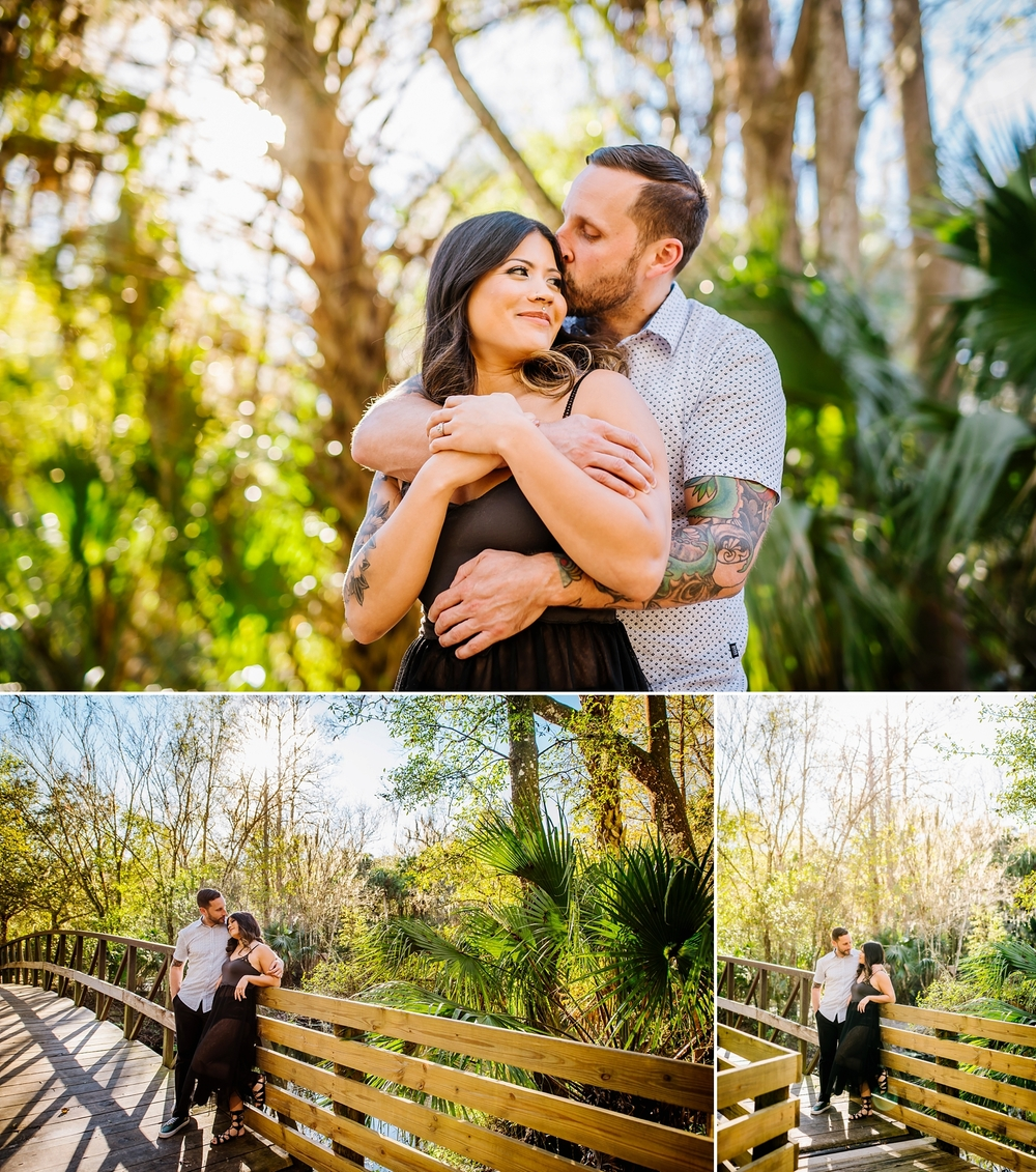 stylish-hip-engagement-session-tampa-ashlee-hamon_0003.jpg