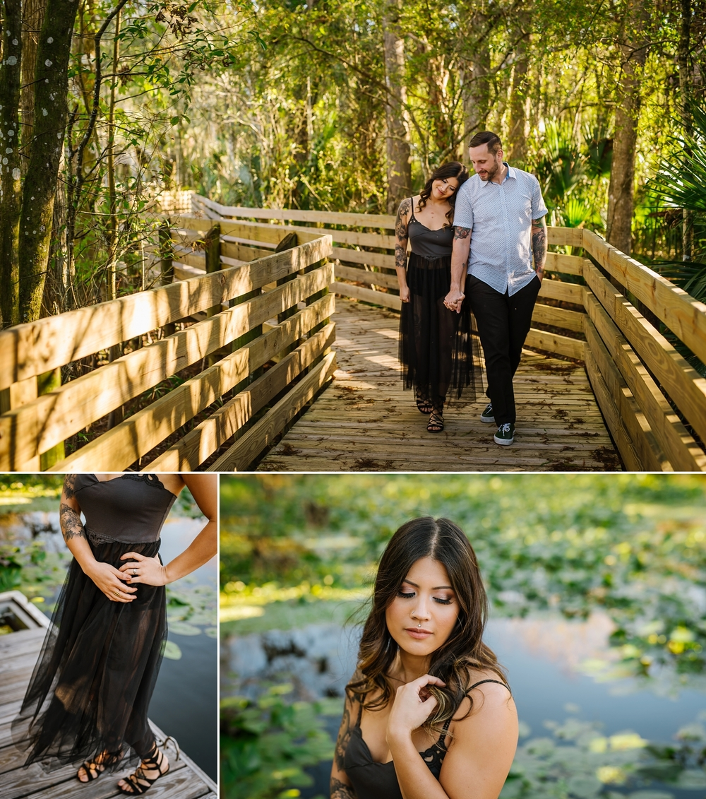 stylish-hip-engagement-session-tampa-ashlee-hamon_0005.jpg