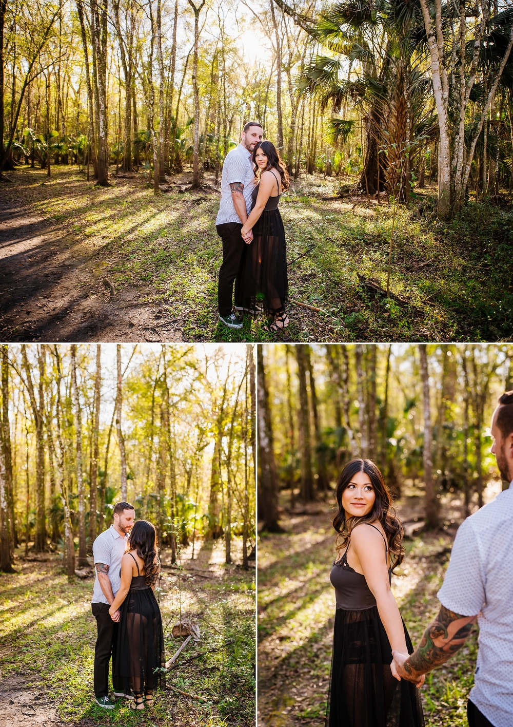 stylish-hip-engagement-session-tampa-ashlee-hamon_0006.jpg