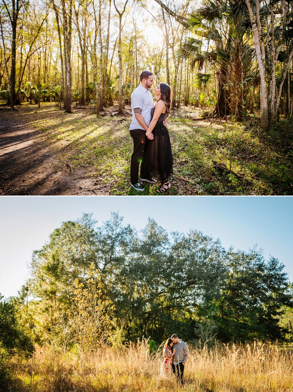 stylish-hip-engagement-session-tampa-ashlee-hamon_0007.jpg
