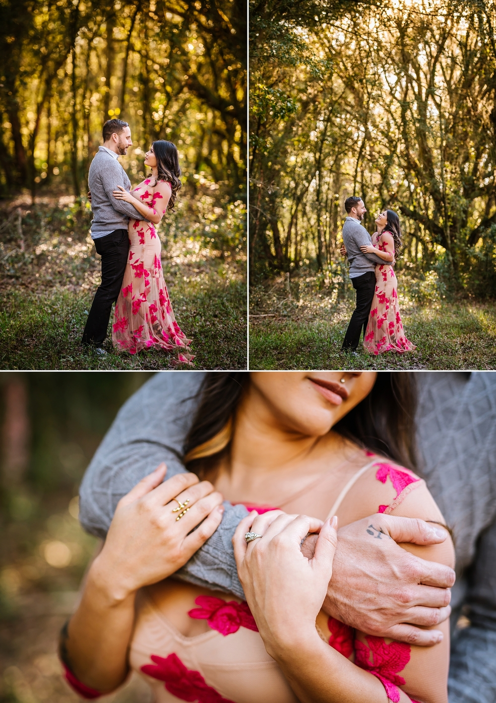 stylish-hip-engagement-session-tampa-ashlee-hamon_0008.jpg