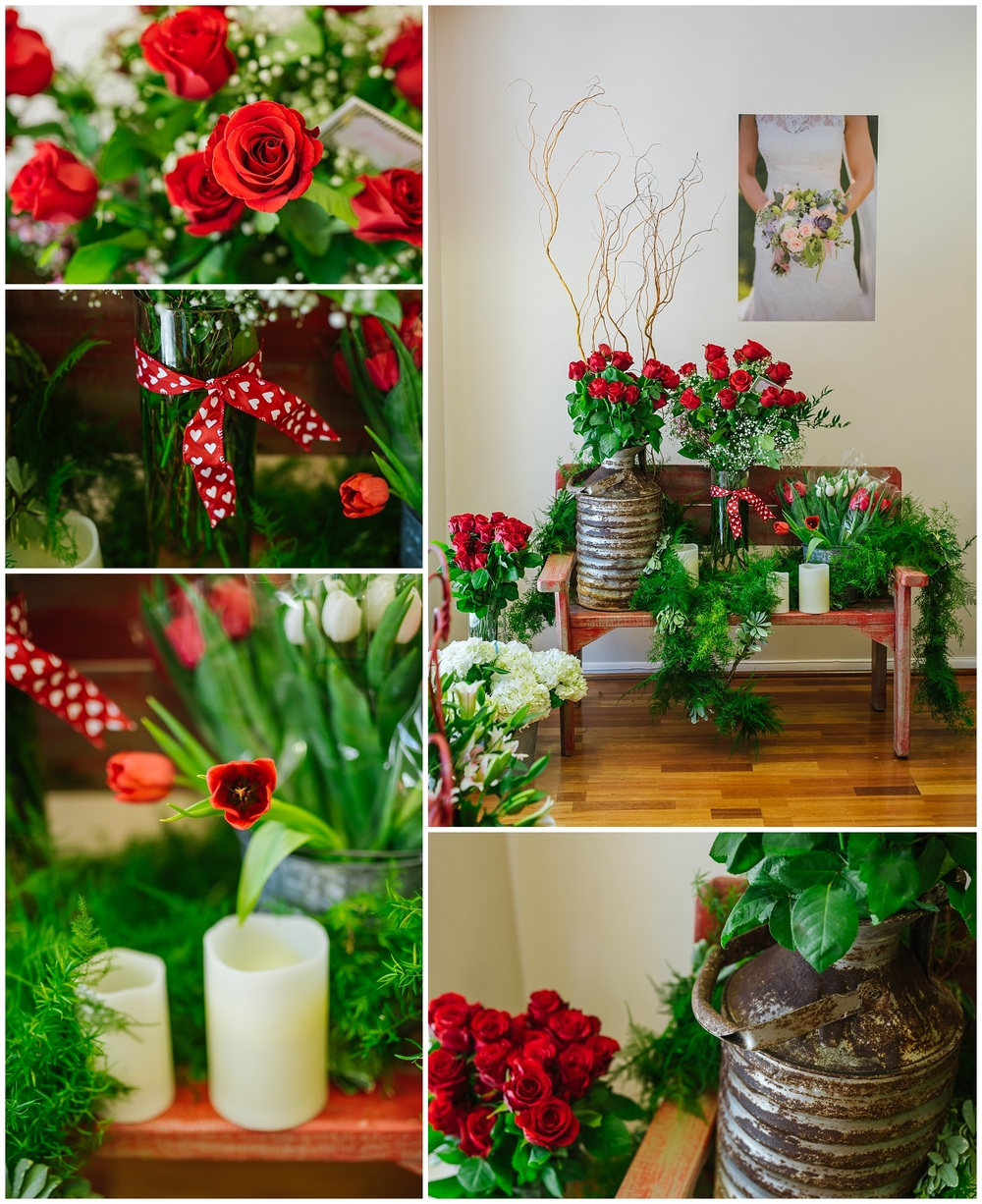 tampa-wedding-photographer-hyde-park-village-florist_0010.jpg