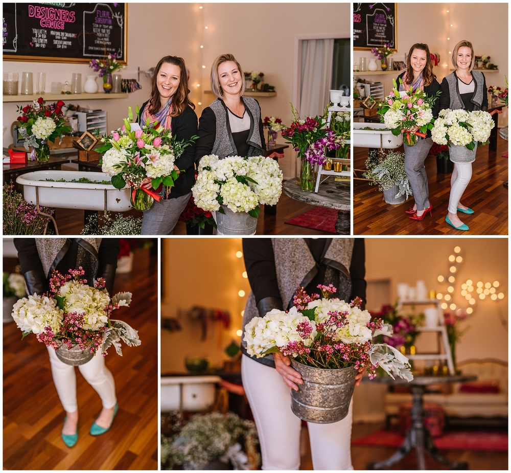 tampa-wedding-photographer-hyde-park-village-florist_0020.jpg