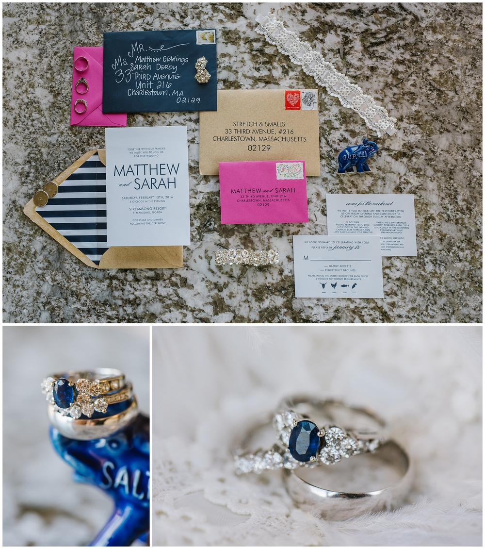 tampa-wedding-photographer-streamson-resort-golf-theme-navy-hot-pink-modern_0034.jpg