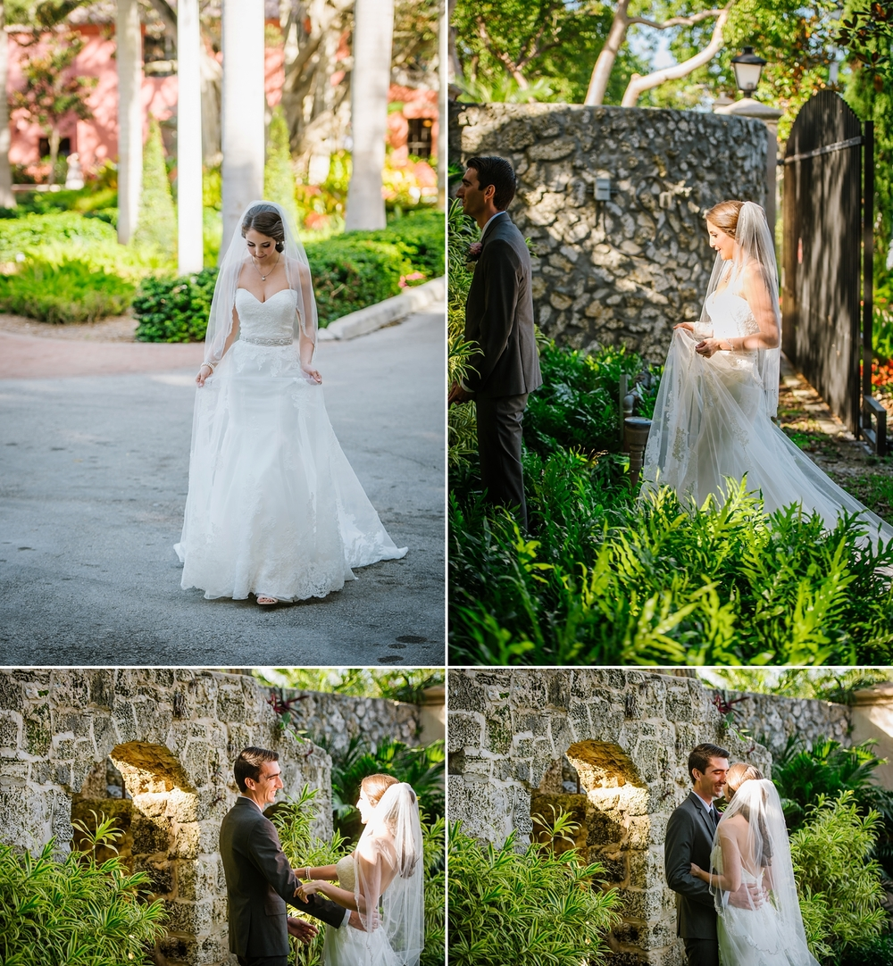 miami-wedding-photography-ashlee-hamon-elegant-vintage-antique-wedding_0006.jpg